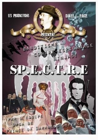 rajr_spectre